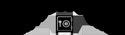 Technology Vault